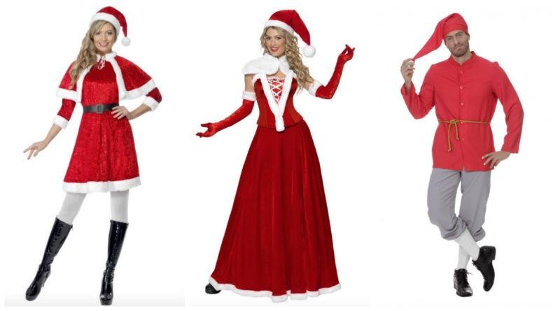 nisse kostume til voksne, nisse udklædning til voksne, nisse tøj til voksne, nissepige tøj voksne, nissepige kostume til voksne, nissepige kostumer, nissepige voksenkostumer, nisse kostumer, nisse voksenkostumer, julekostumer til voksne, kostumeuniverset