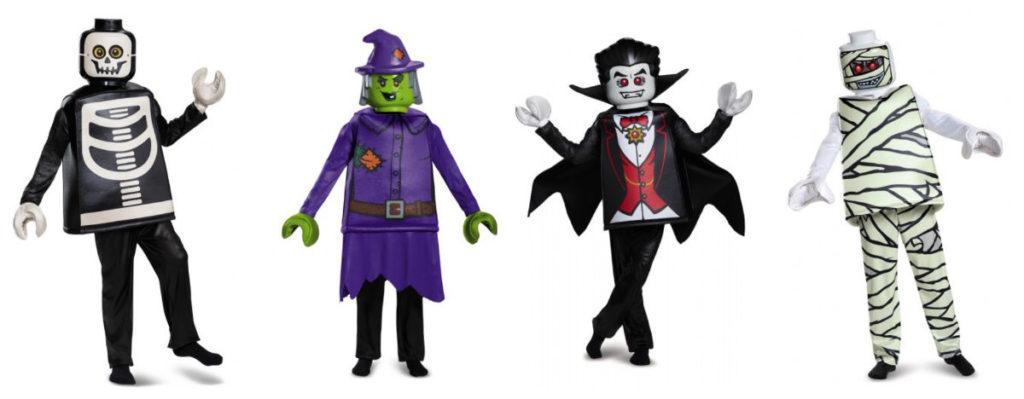 collage 25 1024x399 - Lego Halloween kostume til børn