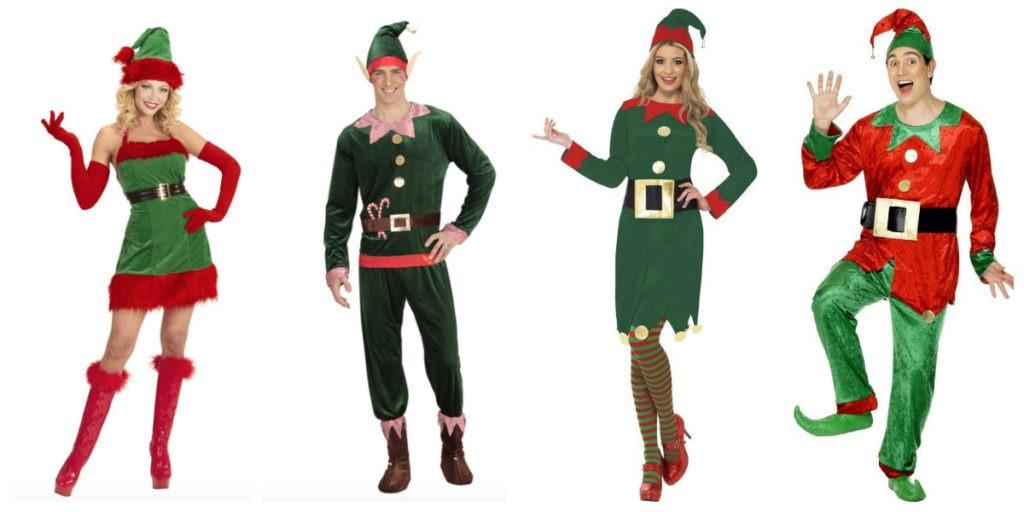 collage 26 1024x512 - Alfe kostume til voksne