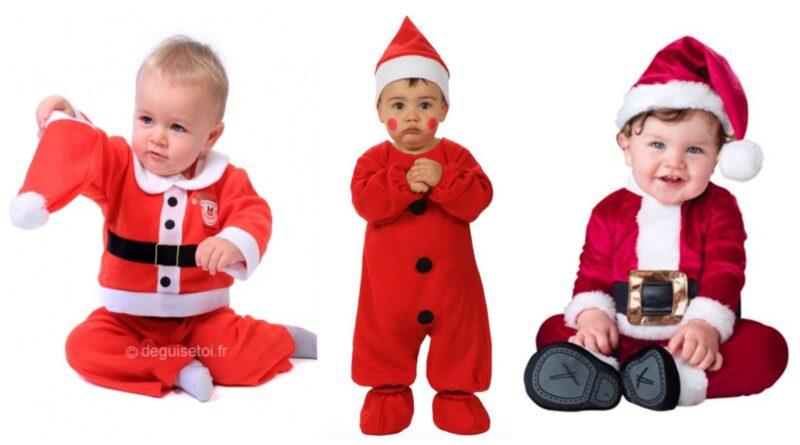 nisse kostume til baby nissekostume til baby nisseudklædning