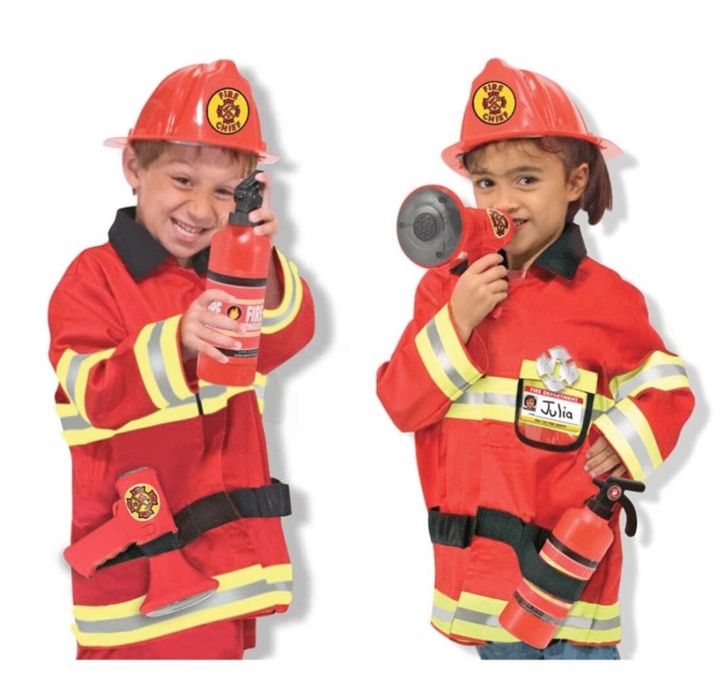 Skærmbillede 2017 11 23 kl. 18.24.32 1024x968 - Brandmand kostume til børn