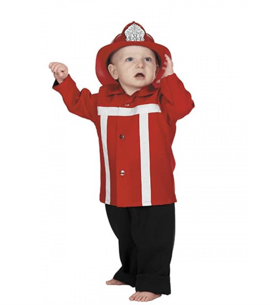 Skærmbillede 2017 11 23 kl. 18.29.44 905x1024 - Brandmand kostume til børn