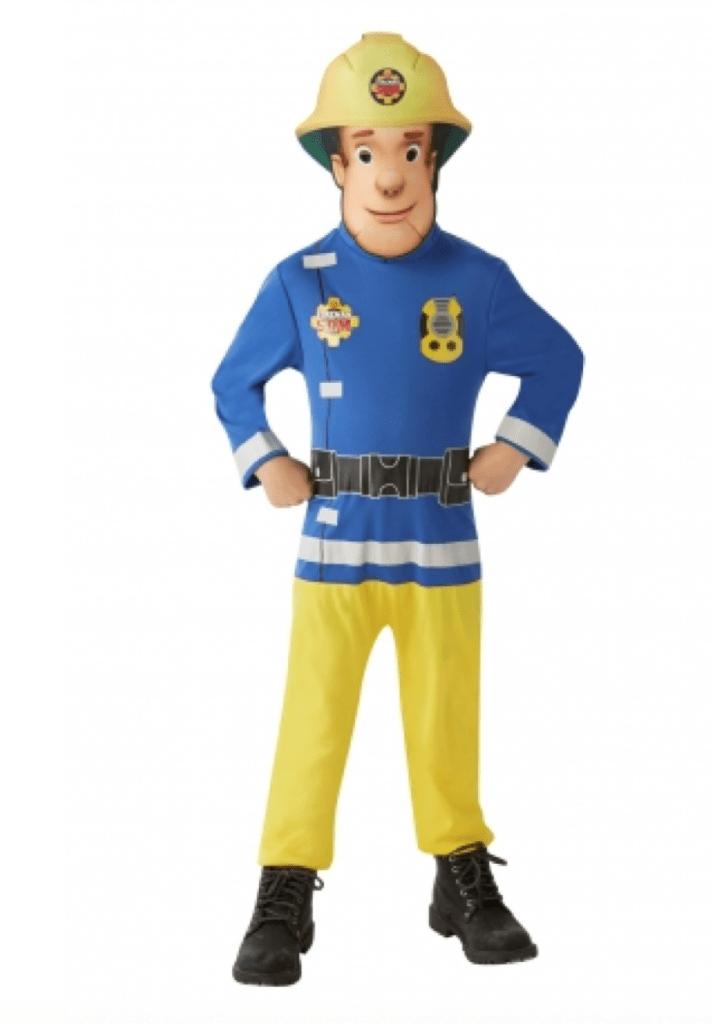 Skærmbillede 2017 11 23 kl. 18.41.28 712x1024 - Brandmand kostume til børn