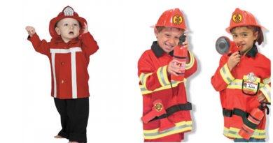 brandmand kostume til børn, brandmand kostumer, brandmand børnekostumer, brandmand sam kostume, brandmand sam kostumer, brandmand sam børnekostumer, helte kostumer, helte udklædning, brandmand udklædning til børn, fastelavnskostumer, hverdagens helte kostumer, helte børnekostumer, kostumeuniverset, uniform kostume, uniform udklædning, uniform børnekostume, kostumeuniverset
