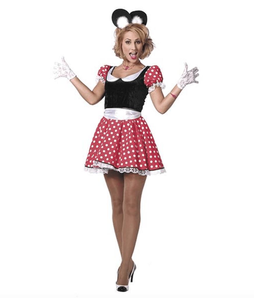 Skærmbillede 2017 12 06 kl. 20.13.21 873x1024 - Minnie Mouse kostume til voksne