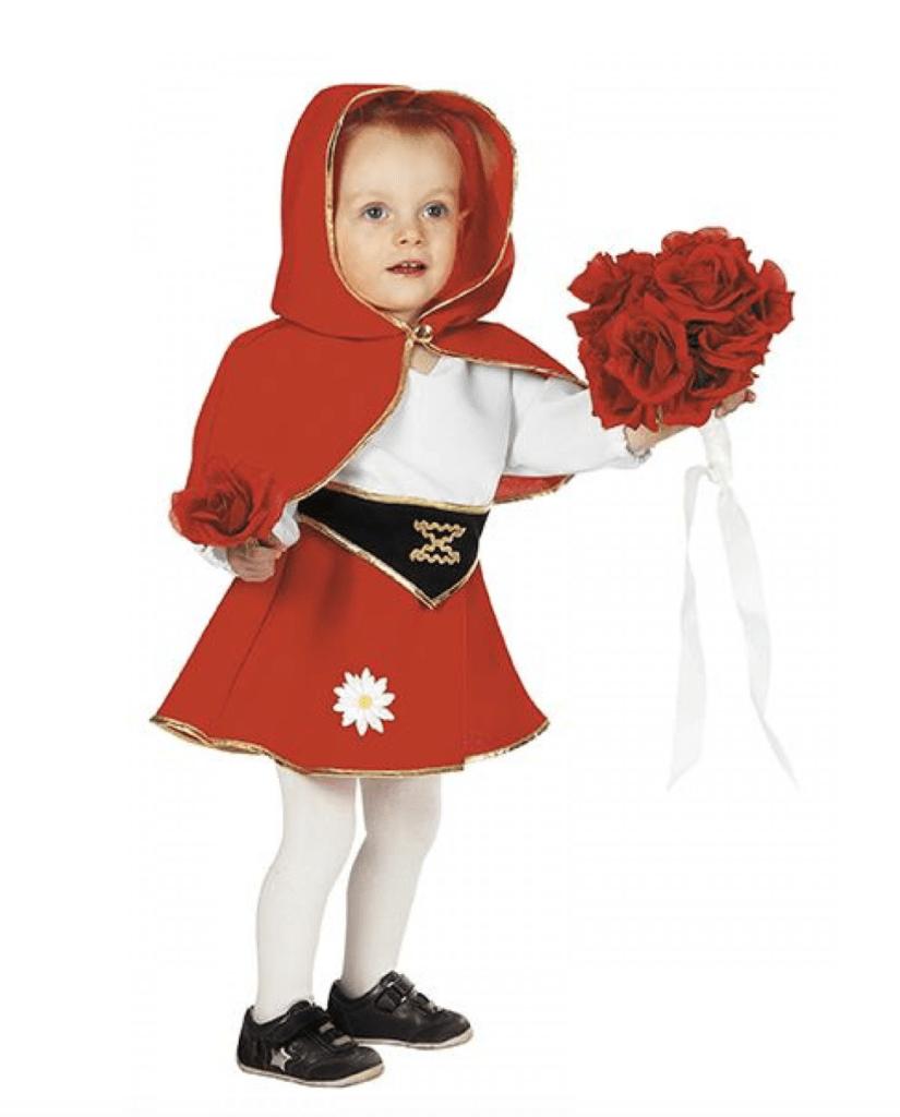 Skærmbillede 2017 12 18 kl. 22.19.47 825x1024 - Rødhætte kostume til børn