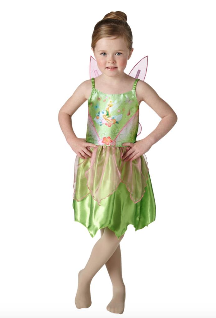 Skærmbillede 2019 02 17 kl. 00.51.58 694x1024 - Klokkeblomst kostume til børn