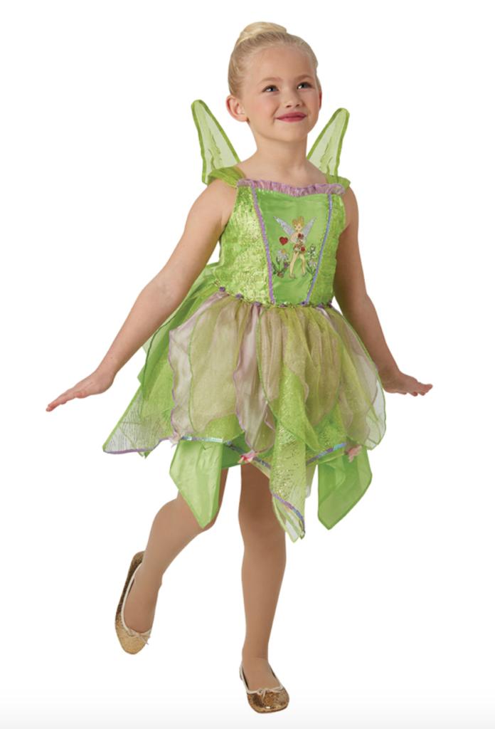Skærmbillede 2019 02 17 kl. 00.53.47 696x1024 - Klokkeblomst kostume til børn