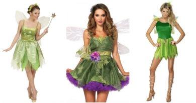 collage 10 390x205 - Klokkeblomst kostume til voksne