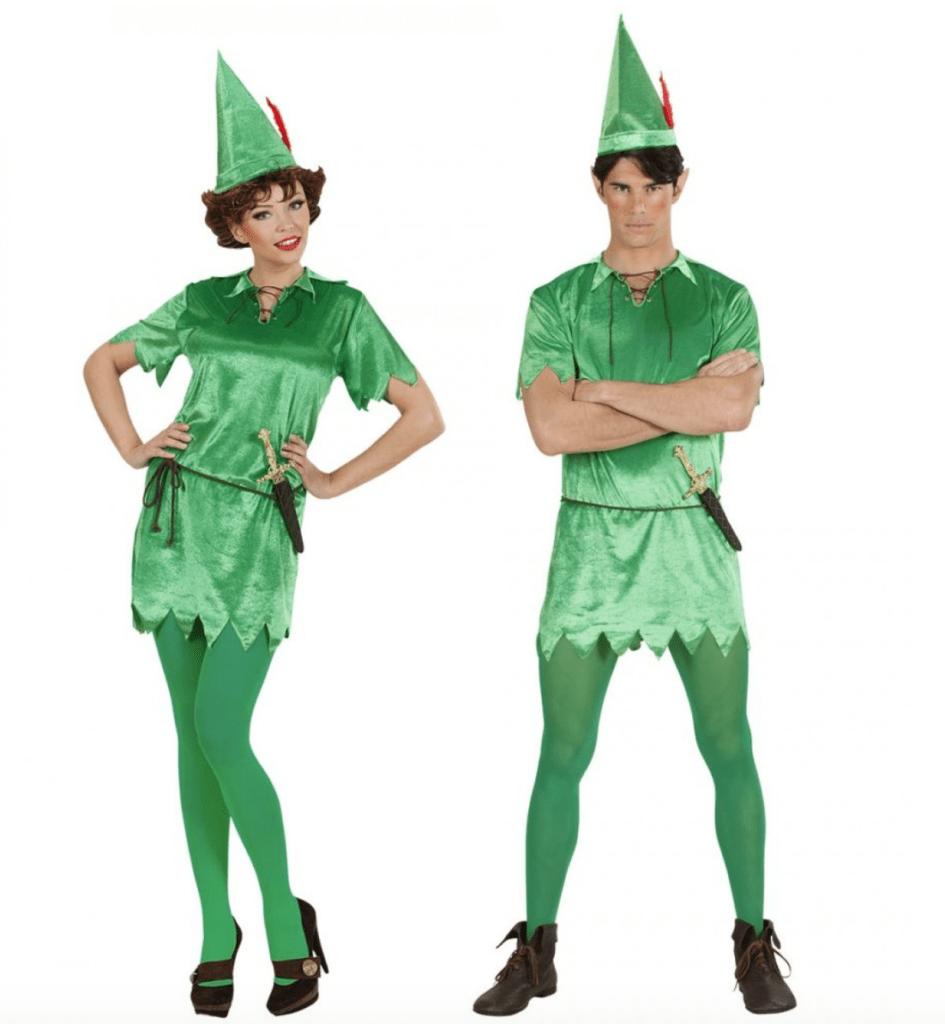 Skærmbillede 2018 01 07 kl. 13.25.52 945x1024 - Peter Pan kostume til voksne