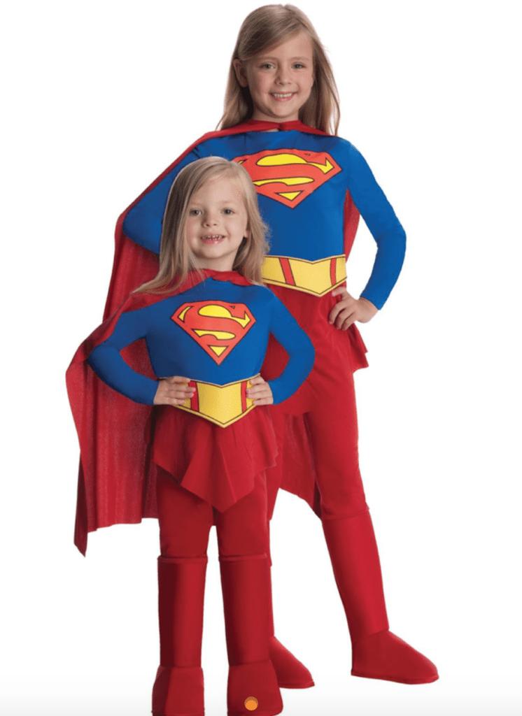 Skærmbillede 2018 01 15 kl. 16.03.27 746x1024 - Superman kostume til børn