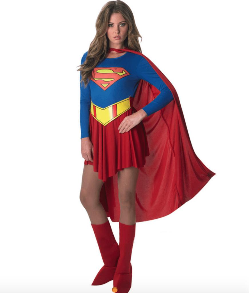 Skærmbillede 2018 01 15 kl. 16.32.07 871x1024 - Superman kostume til voksne