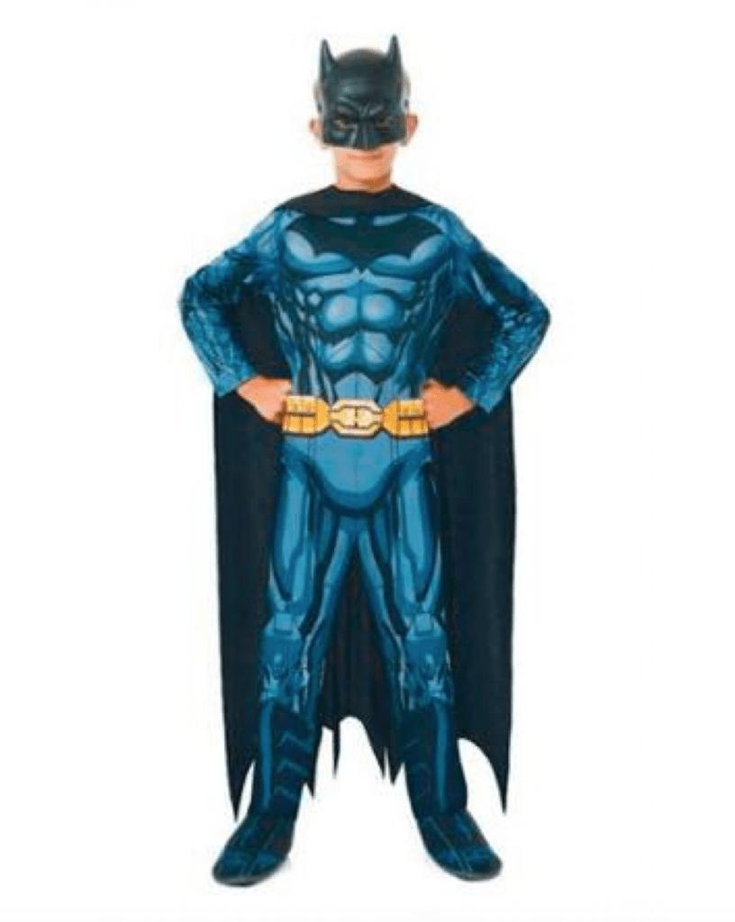 Skærmbillede 2018 01 17 kl. 23.11.07 816x1024 - Batman kostume til børn