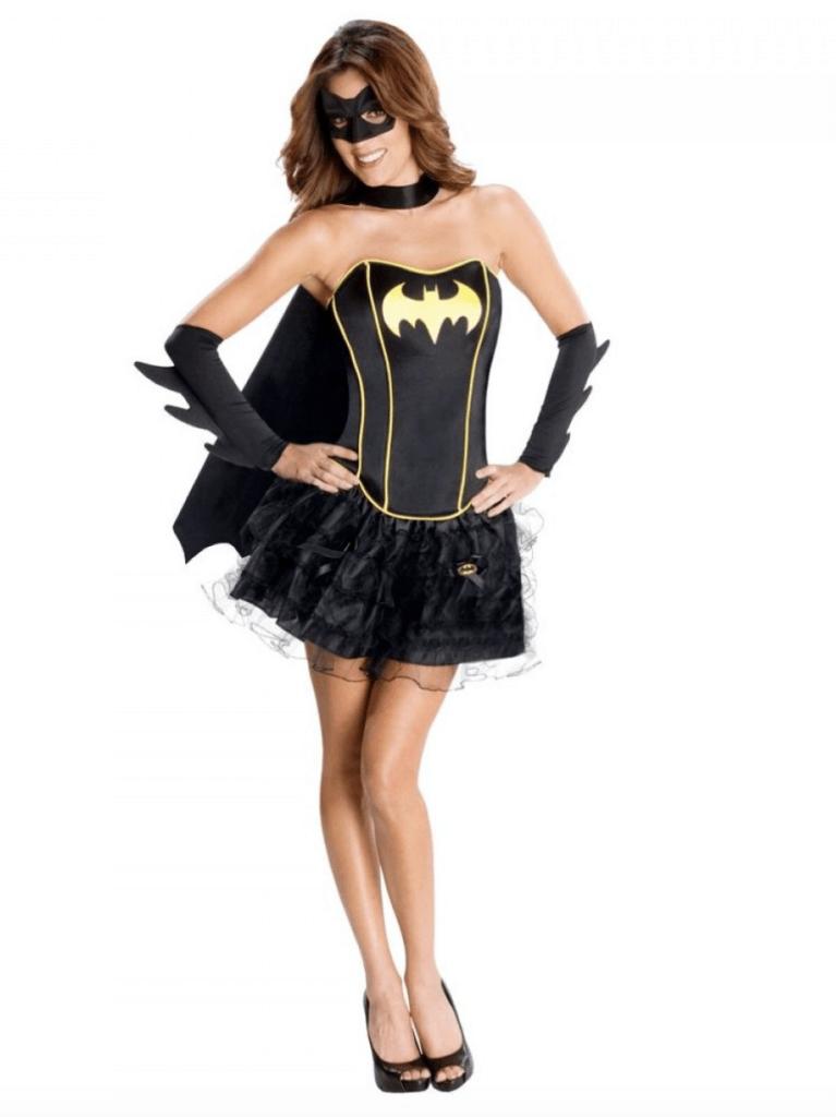 Skærmbillede 2018 01 18 kl. 00.13.01 767x1024 - Batman kostume til voksne