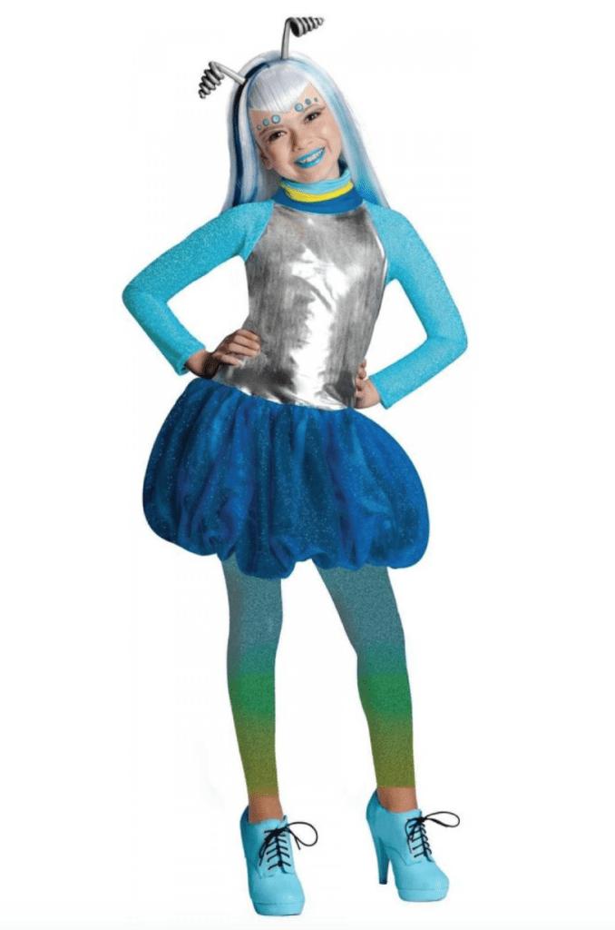 Skærmbillede 2018 01 18 kl. 10.09.19 678x1024 - Novi Stars kostume til børn