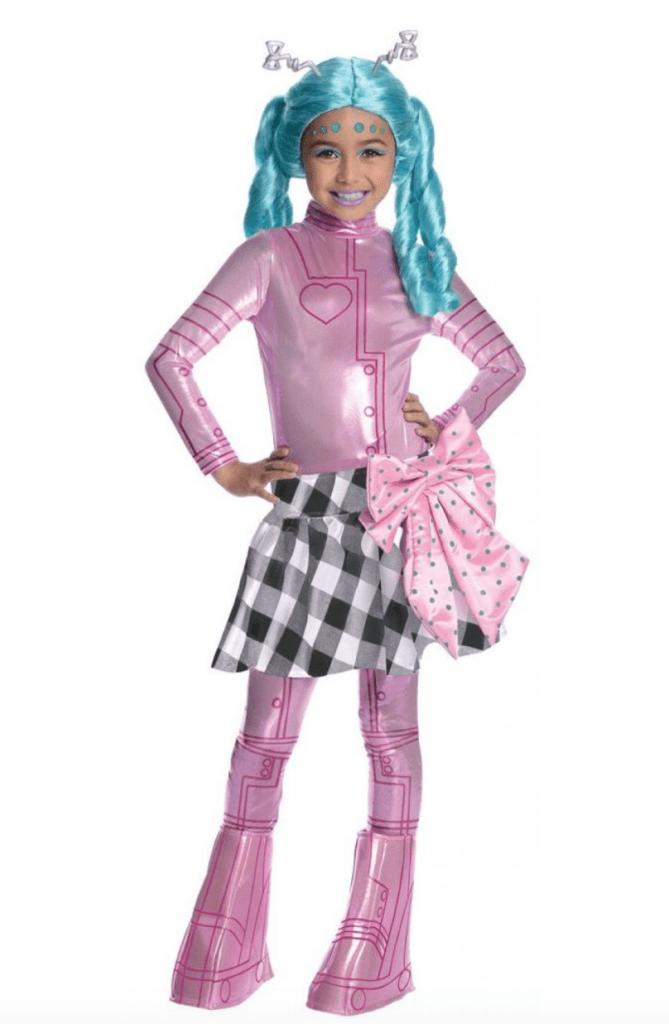 Skærmbillede 2018 01 18 kl. 10.11.38 669x1024 - Novi Stars kostume til børn