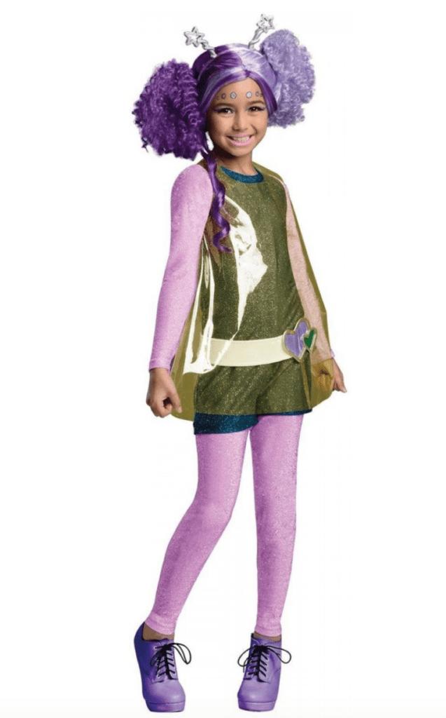 Skærmbillede 2018 01 18 kl. 10.13.50 637x1024 - Novi Stars kostume til børn