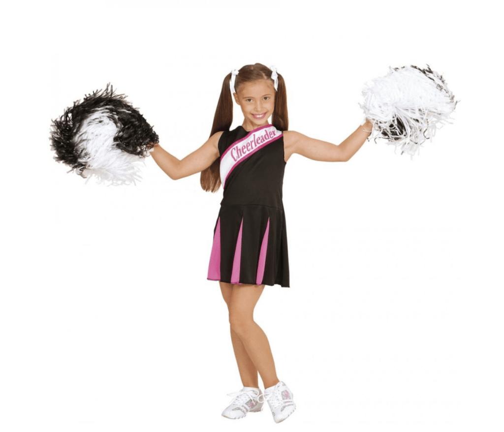 Skærmbillede 2018 02 01 kl. 00.50.43 1024x878 - Cheerleader kostume til børn