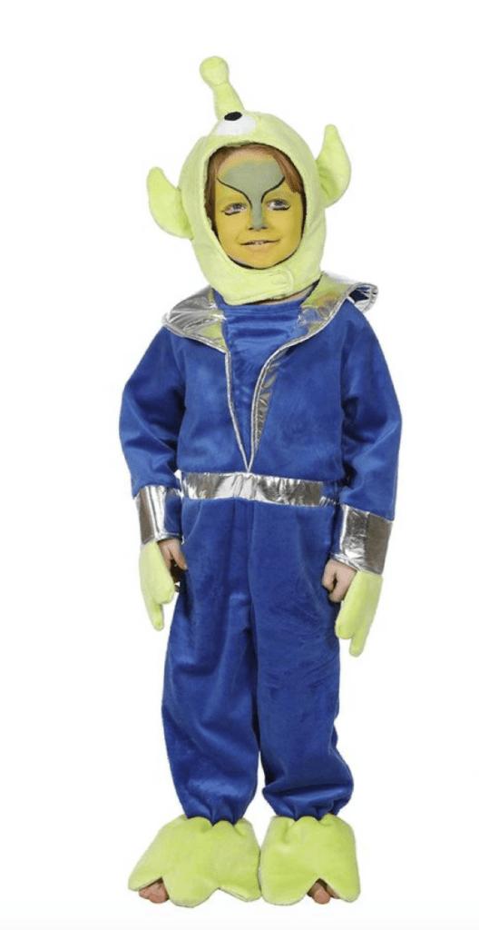 Skærmbillede 2019 01 02 kl. 10.28.34 528x1024 - Toy Story kostume til børn