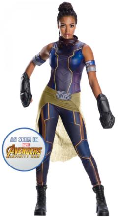 avengers shuri kostume til kvinder suri kostume til voksne marvel kostume til piger