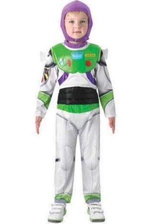 buzz lightyear kostume til børn 299x450 - Toy Story kostume til børn
