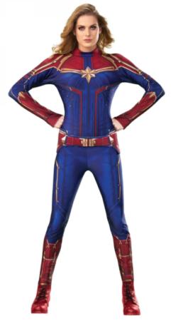 captain america kostume til kvinder kaptajn amerika kostume til piger avengers kvinde kostume