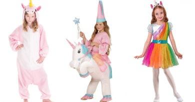 enhjørning kostume til børn, enhjørning udklædning til børn, enhjørning tøj til børn, enhjørning onepiece til børn, enhjørning børnekostumer, enhjørning kostumer til børn, unicorn kostume til børn, unicorn børnekostumer, unicorn udklædning til børn, kostumeuniverset