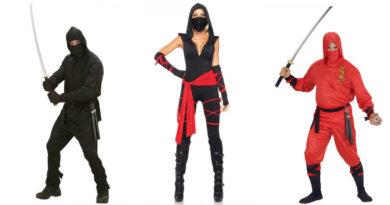 ninja kostume til voksne, ninja udklædning til voksne, ninja tøj til voksne, ninja dragt til voksne, ninja kostume til mænd, ninja udklædning til mænd, ninja kostume til kvinder, ninja udklædning til kvinder, sort ninja kostume, kostumeuniverset