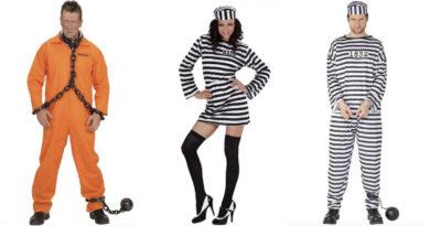 fange kostume til voksne, fange udklædning til voksne, fange tøj til voksne, fange dragt til voksne, fangedragt kostumer til voksne, fangedragt udklædning til voksne, fange kostumer til mænd, fange kostumer til kvinder, zombie fangedragt kostumer, halloween kostume til voksne, zombie kostume til voksne, hannibal kostume til voksne, hannibal udklædning til voksne, kostume til sidste skoledag, kostume til karneval, kostumeuniverset
