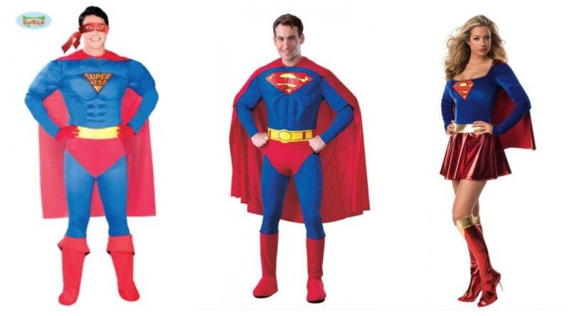 Superman kostume til voksne, superman udklædning til voksne, superman tøj til voksne, superman dragt til voksne, superman voksen kostumer, supermand kostume til voksne, supergirl kostume til voksne, supergirl udklædning til voksne, supergirl kjole til voksne, superhelte kostume til voksne, kostumeuniverset