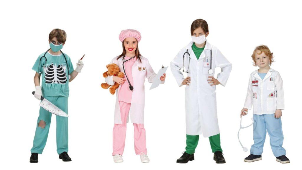 dyrlæge kostume til børn dyrlæge kostume til barn læge børnekostume læge kostume til børn læge kostume til barn kittel til barn kittel til børn