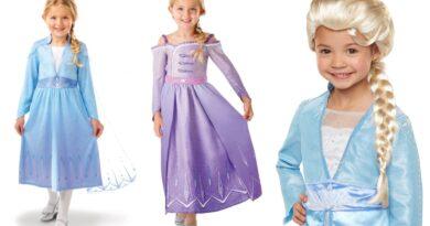 elsa kostume til børn, elsa udklædning til børn, elsa kostumer, elsa børnekostume, elsa kjole til børn, frost børnekostumer, frost 2 børnekostumer, frost 2 elsa kostume til børn, frost 2 elsa udklædning til børn, frost 2 elsa kostumer, elsa fastelavnskostume til børn, elsa fastelavnskostume til piger