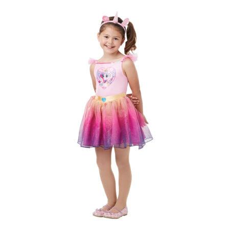 my little pony cadance kostume 450x450 - My little pony kostume til børn
