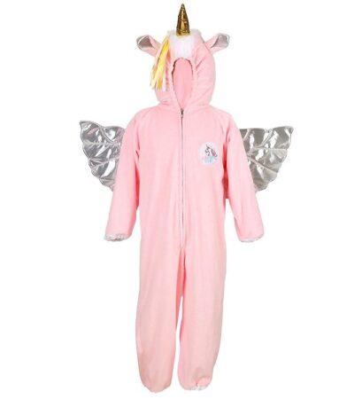 souza enhjørning udklædning til børn 409x450 - Enhjørning kostume til børn