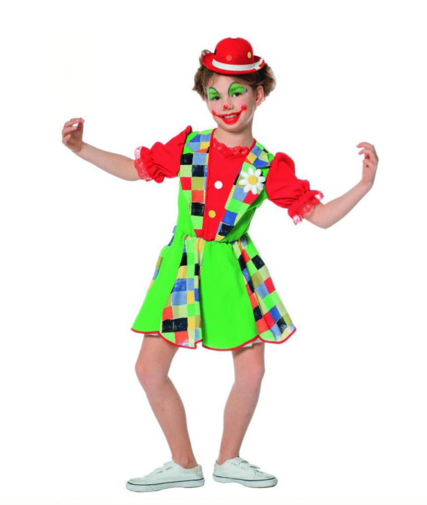 Skærmbillede 2018 02 28 kl. 11.23.03 866x1024 - Klovne kostume til børn