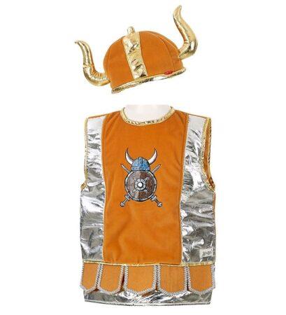Sven viking kostume til børn 409x450 - Viking kostume til børn