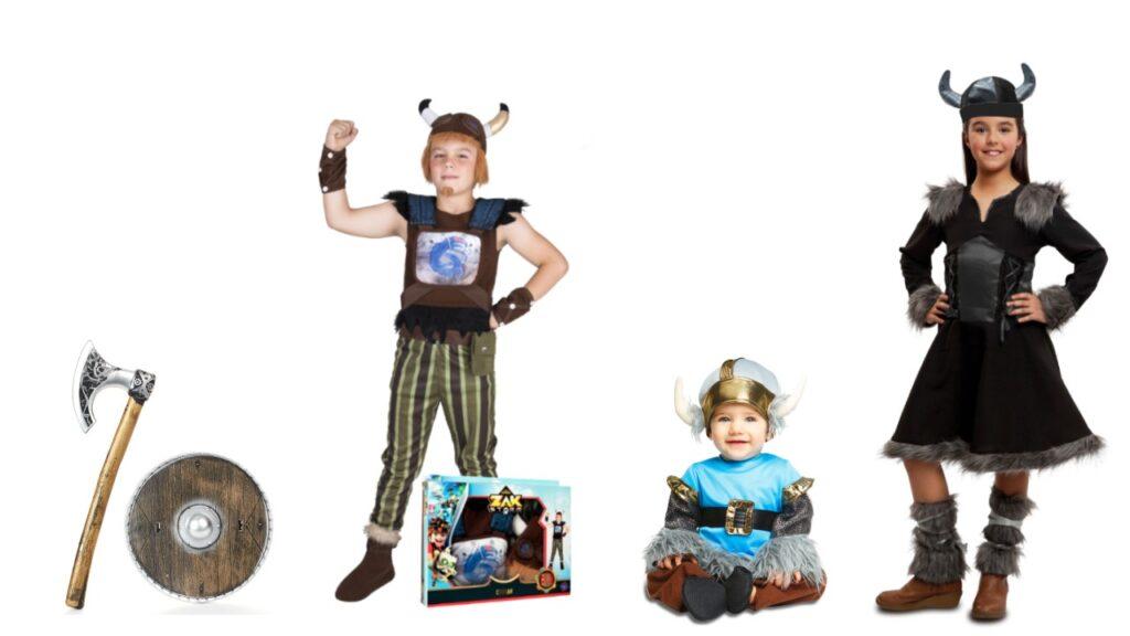 viking kostume til børn viking kostume til drenge viking kostume til piger vikingeskjold til drenge viking viking kostume til baby