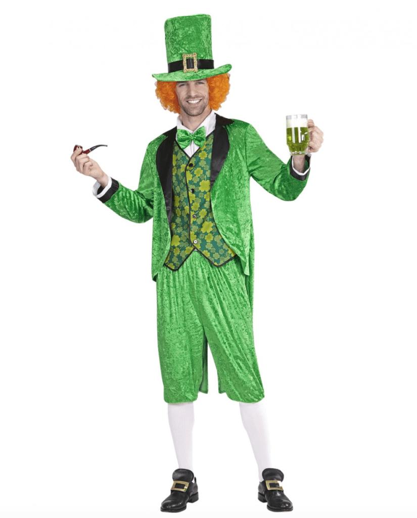 Skærmbillede 2018 03 07 kl. 10.01.11 825x1024 - Sankt Patricks kostume til mænd