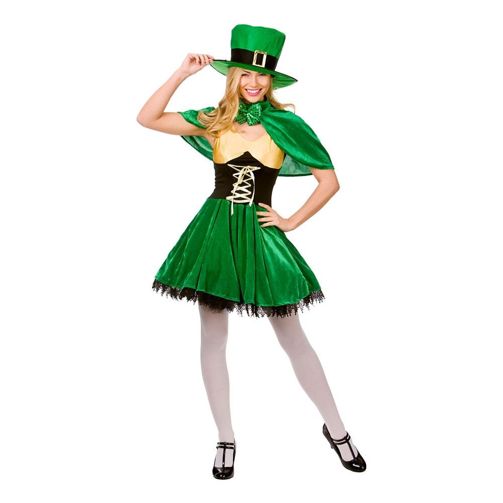 skt patricks day kostume sankt patricks dag kostume til kvinder sankt patricks day kjole grøn kjole til sankt patriks dag grøn lemming kjole