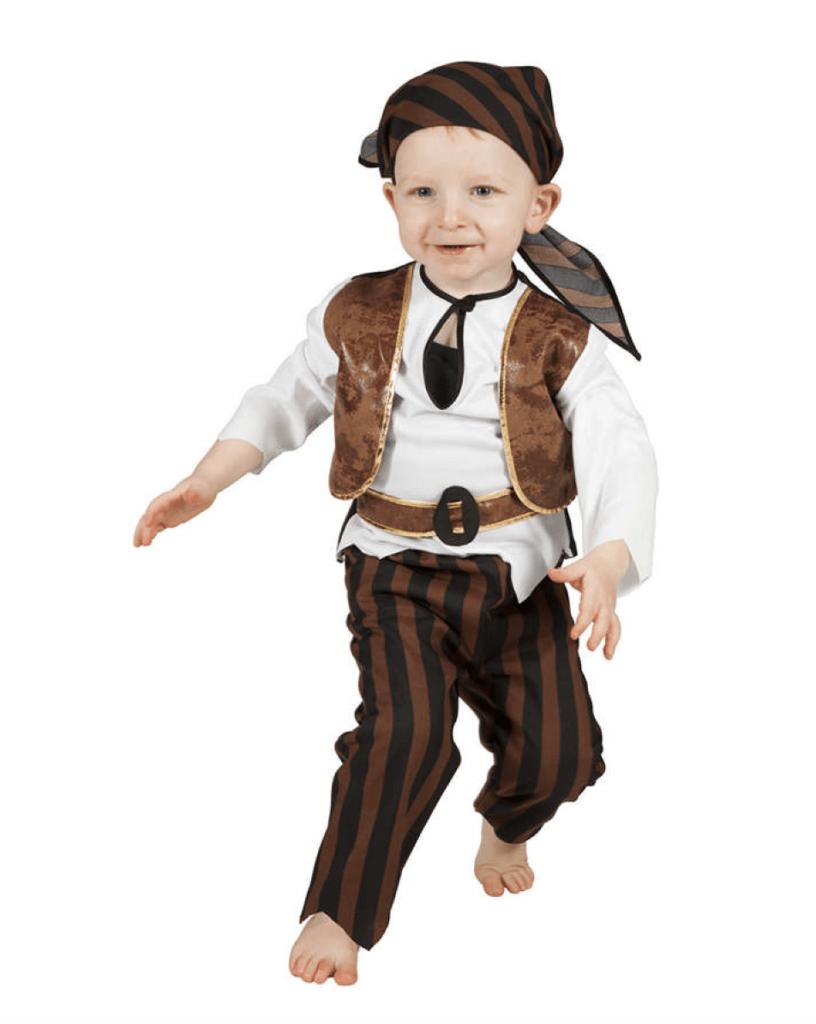 Skærmbillede 2018 04 28 kl. 16.00.09 816x1024 - Pirat kostume til børn