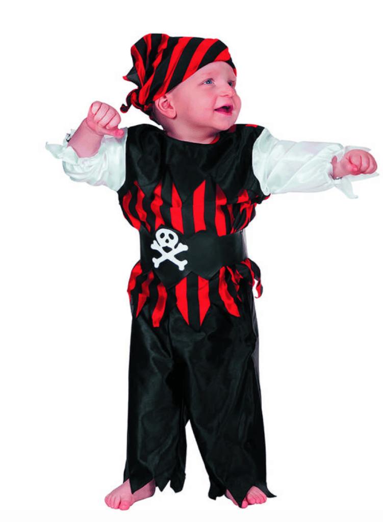 Skærmbillede 2018 04 28 kl. 16.02.43 751x1024 - Pirat kostume til børn