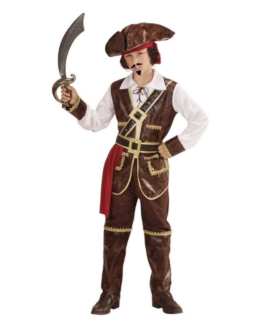 Skærmbillede 2018 04 28 kl. 16.09.13 867x1024 - Pirat kostume til børn