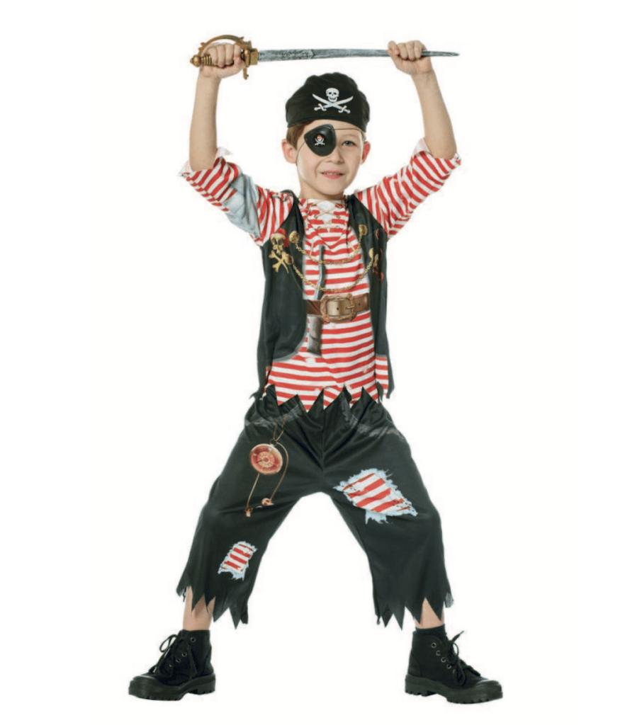 Skærmbillede 2018 04 28 kl. 16.14.28 882x1024 - Pirat kostume til børn