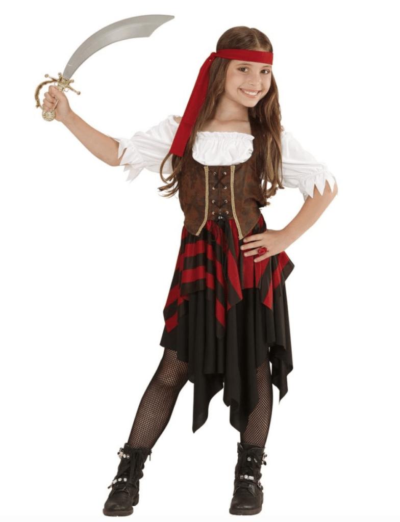Skærmbillede 2018 04 28 kl. 16.22.12 784x1024 - Pirat kostume til børn