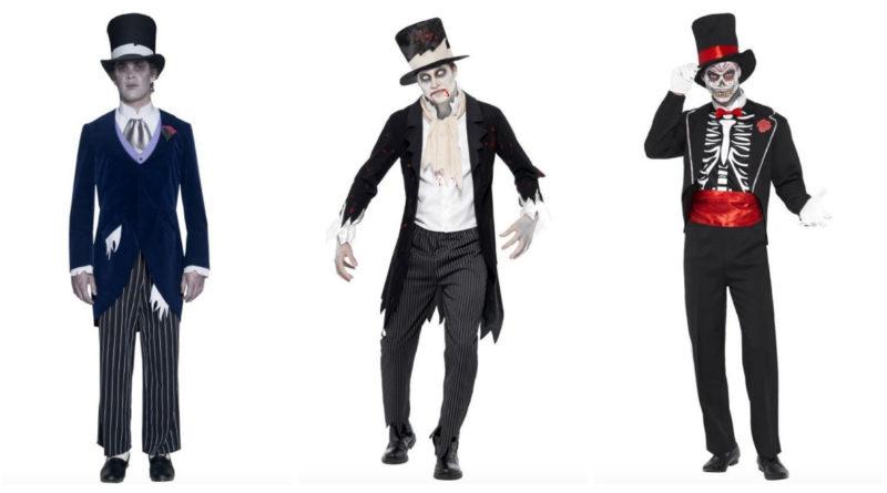 dødens gom kostume til voksne, dødens gom udklædning til voksne, døden kostume til voksne, dødens gom udklædning til voksne, halloween par kostumer til voksne, halloween kostumer til voksne, halloween voksenkostumer, døden voksen kostumer, par kostumer til voksne, halloween kostumer 2018