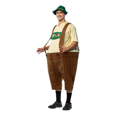 store lederhosen oktoberfest kostume