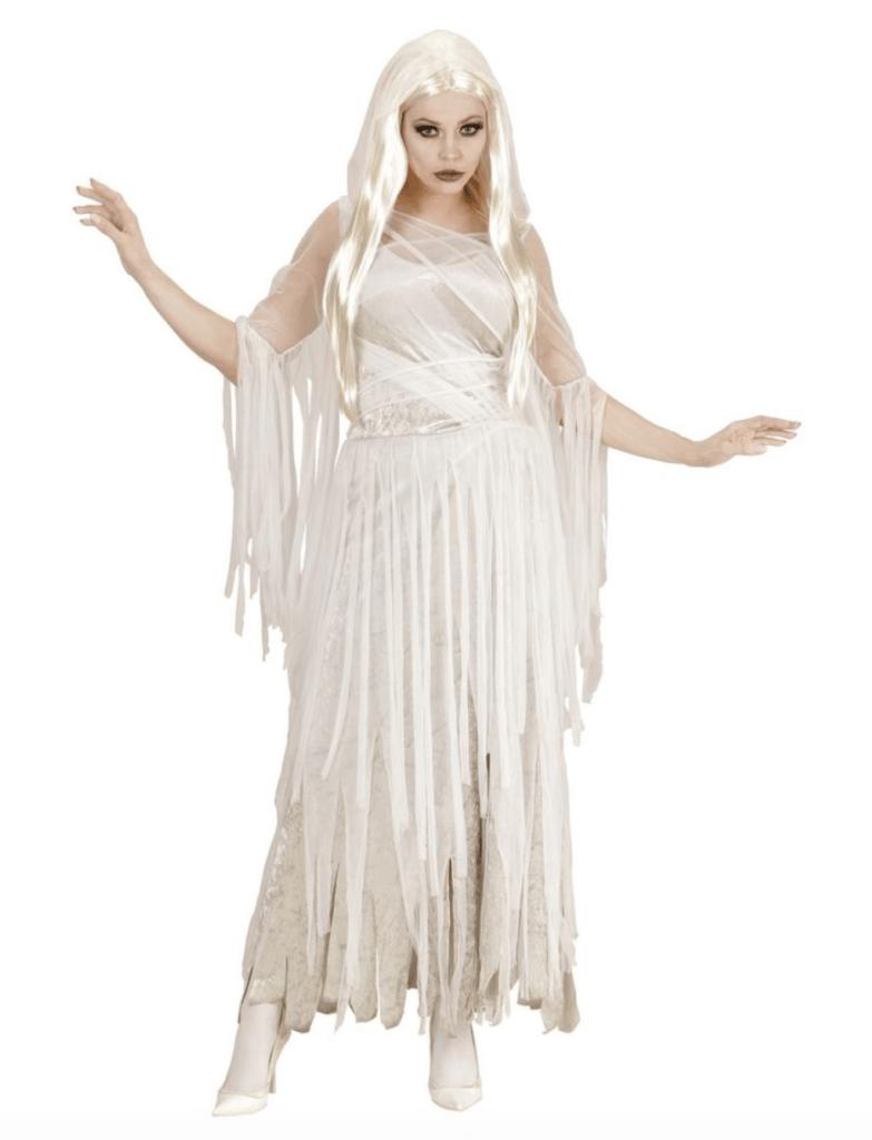 Skærmbillede 2018 09 02 kl. 01.27.21 783x1024 - Spøgelse kostume til voksne