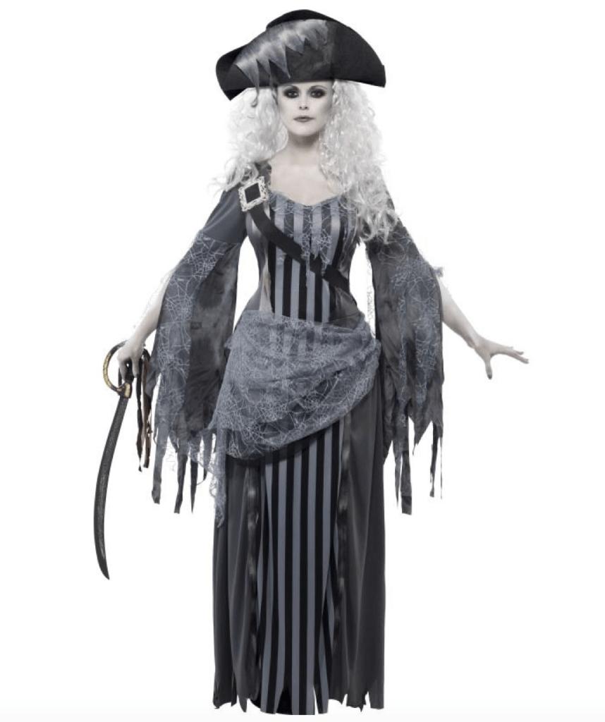 Skærmbillede 2018 09 02 kl. 01.36.03 858x1024 - Spøgelse kostume til voksne
