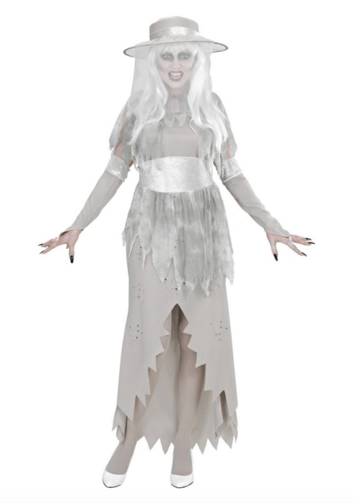 Skærmbillede 2018 09 02 kl. 01.38.16 718x1024 - Spøgelse kostume til voksne