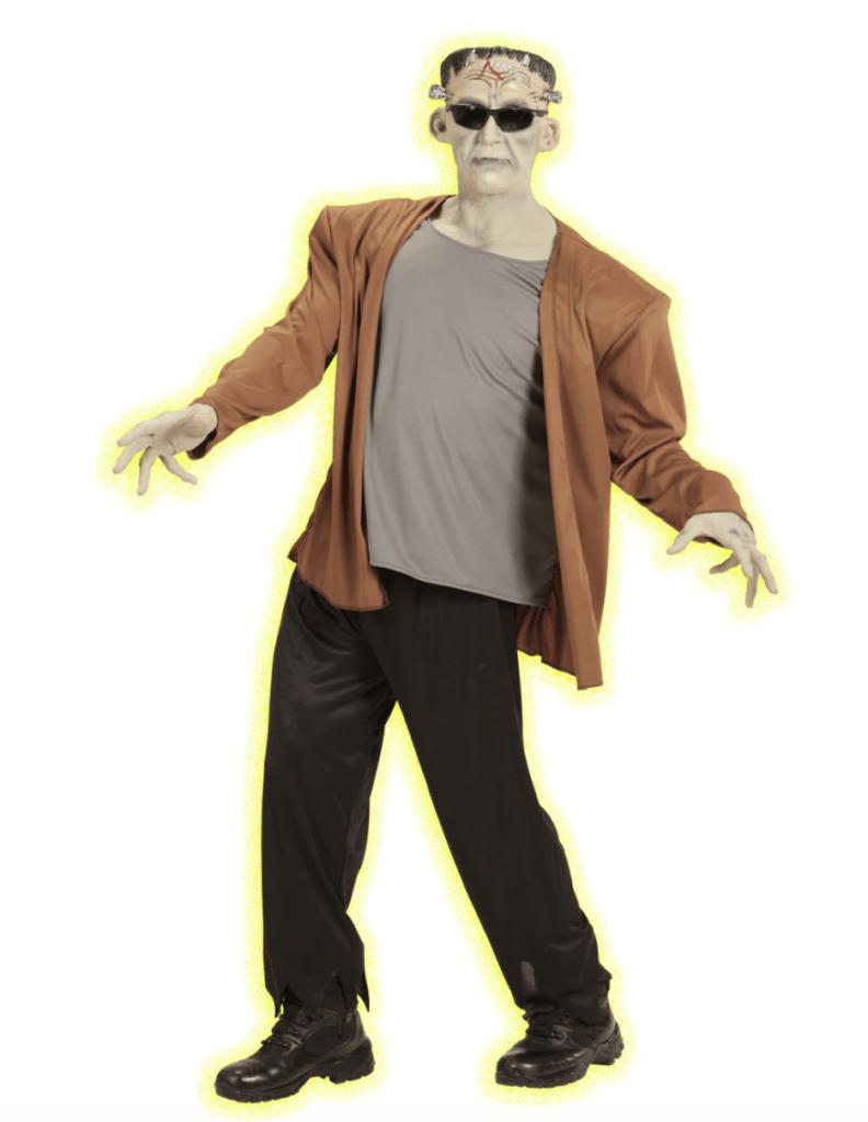 Skærmbillede 2018 09 02 kl. 11.07.39 792x1024 - Frankenstein kostume til voksne